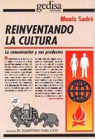 Reinventando la cultura