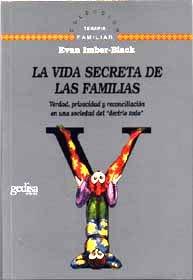 Vida secreta de las familias