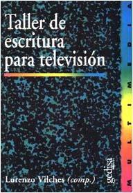 Taller de escritura para television