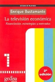 Television economica
