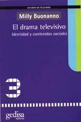 Drama televisivo