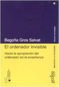 Ordenador invisible