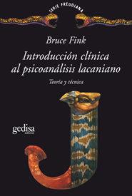 Introduccion clinica al psicoanalisis lacaniano