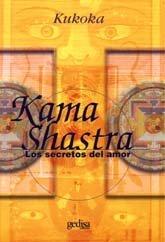 Kama shastra secretos del amor
