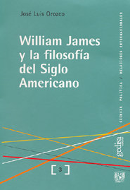 William james filosofia del siglo americano