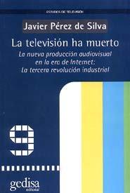 Television ha muerto,la