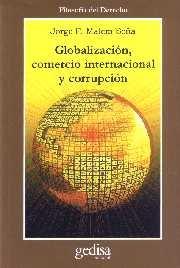Globalizacion comercio internacional corrupcion