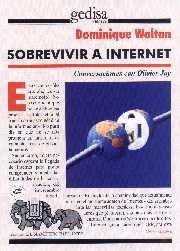 Sobrevivir a internet