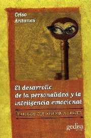 Desarrollo personalidad y inteligencia emocional
