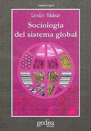 Sociologia del sistema global