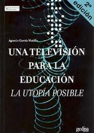 Una television para la educacion
