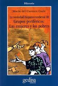 Sociedad hispano medieval iii grupos perifericos