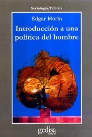 Int.a una politica del hombre
