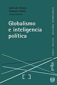 Globalismo e inteligencia politica