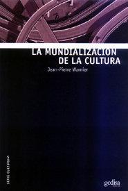 Mundializacion de la cultura
