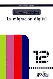 Migracion digital,la