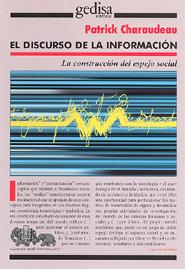 Discurso de la informacion
