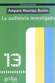 Audiencia investigada,la