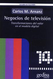 Negocios de television
