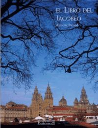 Libro del jacobeo,el