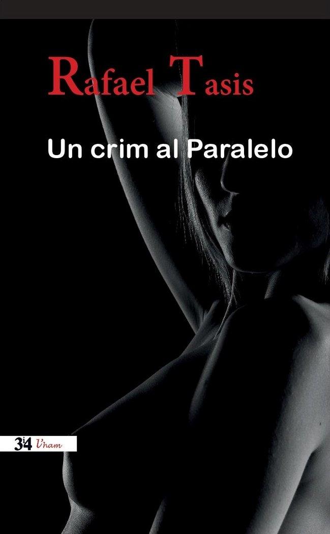 Un crim al paralelo