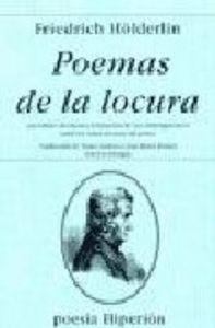Poemas de la locura