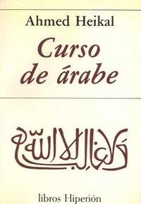 Curso de arabe