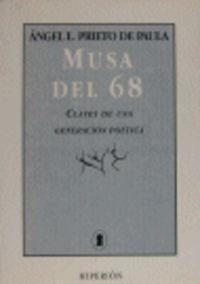 Musa del 68