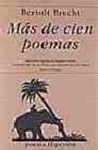 Mas de cien poemas