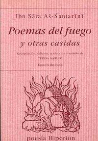 Poemas del fuegoy otras casidas