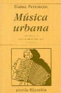 Musica urbana