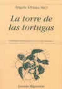 Torre de las tortugas,la