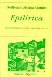 Epilirica