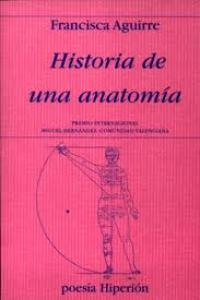 Historia de una anatomia