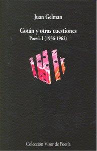 Gotan y otras cuestiones v-690