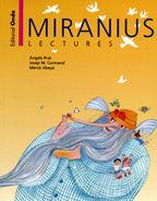 Miranius 1ºep lectures cat/bal xip