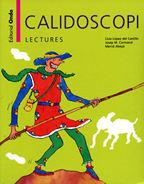 Calidoscopi 3ºep lectures cat/bal