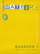 Quad.matejoc 1 3ºep cat/bal