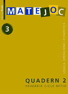 Quad.matejoc 2 3ºep cat/bal