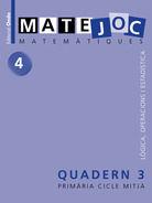 Quad.matejoc 3 4ºep cat/bal
