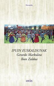 Ipuin euskaldunak/markuleta