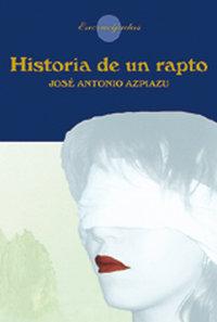 Hist.rapto/azpiazu
