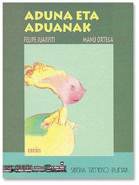 Aduna eta aduanank/juaristi