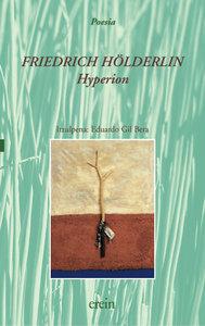 Hyperion/holderlin
