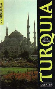 Turquia,rumbo a
