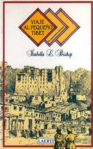 Viaje al pequeño tibet