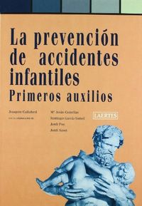 Prevencion accidentes infantiles