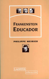 Frankenstein educador 5ª