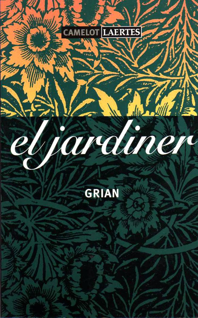 Jardiner, el