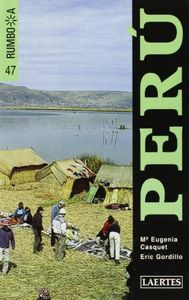 Peru rumbo a